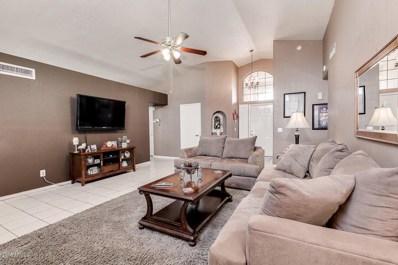 20019 N 43RD Lane, Glendale, AZ 85308 - MLS#: 5722238
