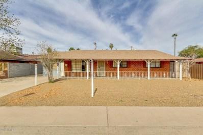 3910 W Claremont Street, Phoenix, AZ 85019 - MLS#: 5722259