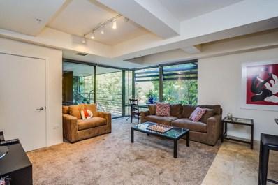 7127 E Rancho Vista Drive Unit 2011, Scottsdale, AZ 85251 - MLS#: 5722260
