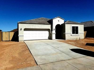 13646 W Briles Road, Peoria, AZ 85383 - MLS#: 5722298