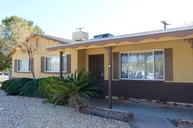 2301 W Orchid Lane, Phoenix, AZ 85021 - MLS#: 5722340