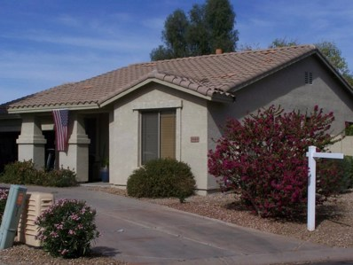 6944 E Kiva Avenue, Mesa, AZ 85209 - MLS#: 5722342