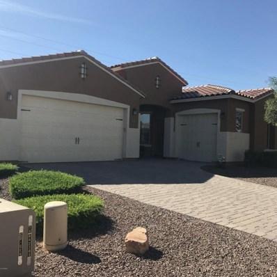 18615 W Pioneer Street, Goodyear, AZ 85338 - MLS#: 5722388
