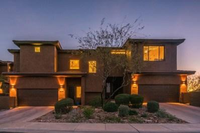 10428 N Northridge Avenue, Fountain Hills, AZ 85268 - MLS#: 5722399