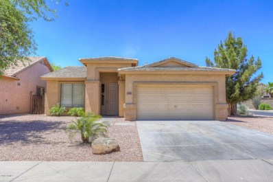 29984 N Yellow Bee Drive, San Tan Valley, AZ 85143 - MLS#: 5722433