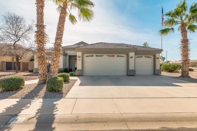 941 W Crooked Stick Drive, Casa Grande, AZ 85122 - MLS#: 5722457