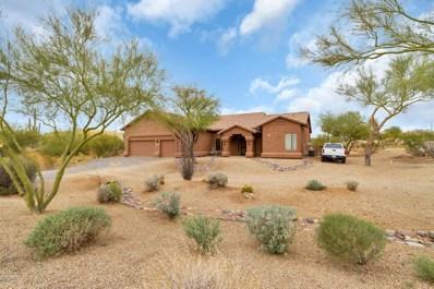 724 E Tanya Trail, Phoenix, AZ 85086 - MLS#: 5722474