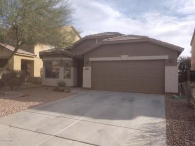 36551 W Alhambra Street, Maricopa, AZ 85138 - MLS#: 5722478
