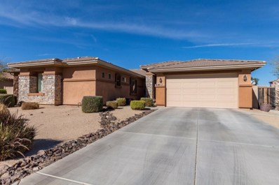 4124 E Lonesome Trail, Cave Creek, AZ 85331 - #: 5722479