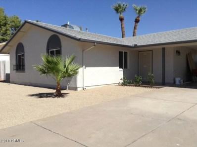 14213 N 35TH Drive, Phoenix, AZ 85053 - MLS#: 5722491