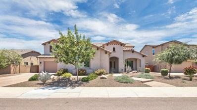 867 E Bridgeport Parkway, Gilbert, AZ 85295 - MLS#: 5722493