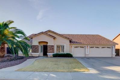 9437 E Javelina Avenue, Mesa, AZ 85209 - MLS#: 5722554