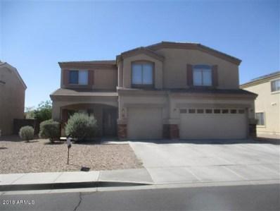 22949 W Hopi Street, Buckeye, AZ 85326 - MLS#: 5722629