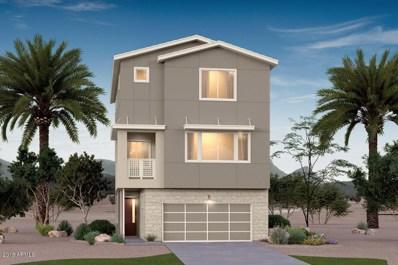7048 W Jasper Drive, Chandler, AZ 85226 - MLS#: 5722707