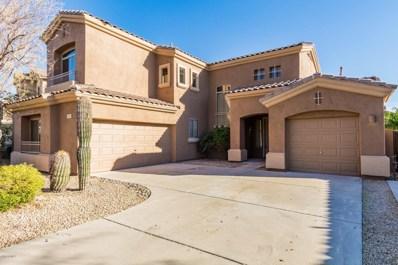7467 E De La O Road, Scottsdale, AZ 85255 - MLS#: 5722714