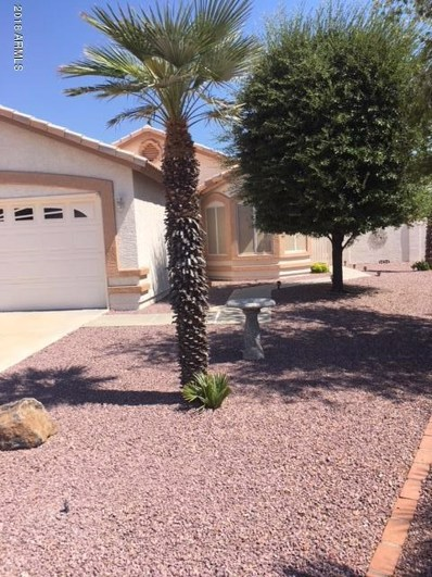 20603 N 105TH Avenue, Peoria, AZ 85382 - MLS#: 5722754