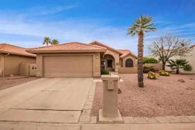 25609 S Flame Tree Drive, Sun Lakes, AZ 85248 - MLS#: 5722766