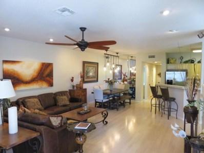 15221 N Clubgate Drive Unit 2075, Scottsdale, AZ 85254 - MLS#: 5722779