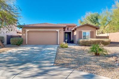 25624 N 51ST Drive, Phoenix, AZ 85083 - MLS#: 5722807