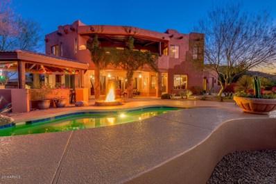 18294 W Santa Irene Drive, Goodyear, AZ 85338 - MLS#: 5722815