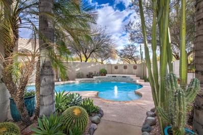 12037 S 45TH Street, Phoenix, AZ 85044 - MLS#: 5722818