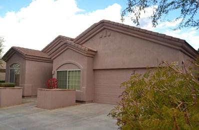 10466 E Acoma Drive, Scottsdale, AZ 85255 - MLS#: 5722823