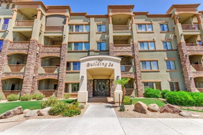 5350 E Deer Valley Drive Unit 2414, Phoenix, AZ 85054 - MLS#: 5722861
