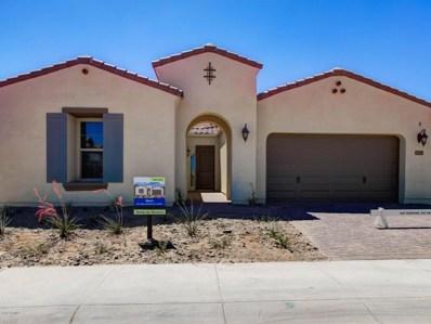 5318 S Verde --, Mesa, AZ 85212 - MLS#: 5722866
