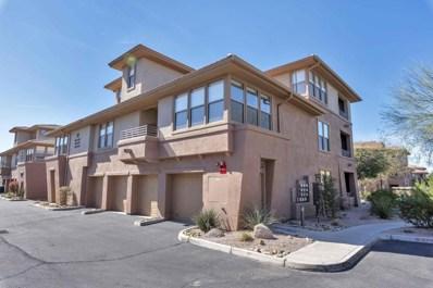 19777 N 76TH Street Unit 2244, Scottsdale, AZ 85255 - MLS#: 5722871