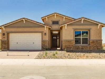 5312 S Verde --, Mesa, AZ 85212 - MLS#: 5722876