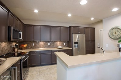 3935 E Rough Rider Road Unit 1299, Phoenix, AZ 85050 - MLS#: 5722879