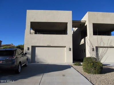 12022 N Chama Drive Unit A, Fountain Hills, AZ 85268 - MLS#: 5722892