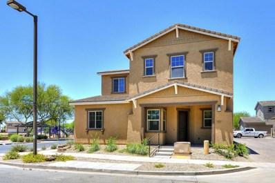2508 N 149TH Avenue, Goodyear, AZ 85395 - MLS#: 5722895