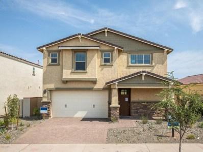 9914 E Tungsten Drive, Mesa, AZ 85212 - MLS#: 5722899