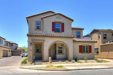 2520 N 149TH Avenue, Goodyear, AZ 85395 - MLS#: 5722900
