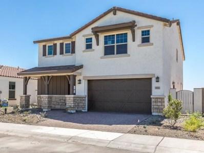 9933 E Theia Drive, Mesa, AZ 85212 - MLS#: 5722914