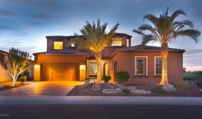 36650 N Crucillo Drive, San Tan Valley, AZ 85140 - MLS#: 5722937