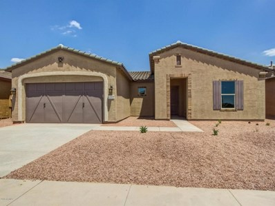 42922 W Mallard Road, Maricopa, AZ 85138 - MLS#: 5722951