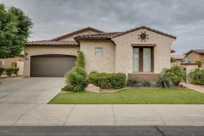 5728 S Rincon Drive, Chandler, AZ 85249 - MLS#: 5722973