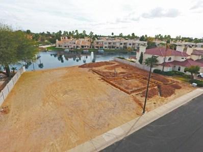 1309 W Sandpiper Drive, Gilbert, AZ 85233 - MLS#: 5722995