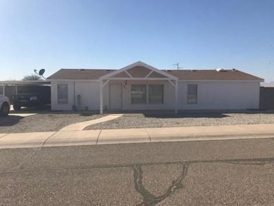 5200 S 108TH Drive, Tolleson, AZ 85353 - MLS#: 5723014