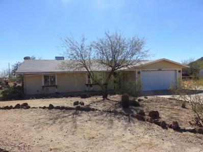 43009 N 7TH Avenue, New River, AZ 85087 - MLS#: 5723037
