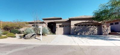 10824 E Bahia Drive, Scottsdale, AZ 85255 - MLS#: 5723039