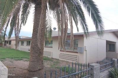 4115 E Moreland Street, Phoenix, AZ 85008 - MLS#: 5723053