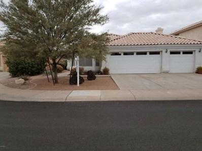 1719 E Commonwealth Circle, Chandler, AZ 85225 - MLS#: 5723165