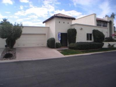 1023 W Solar Drive, Phoenix, AZ 85021 - MLS#: 5723208
