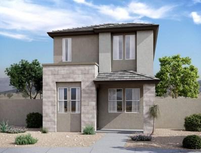 4582 S Montana Drive, Chandler, AZ 85248 - MLS#: 5723242