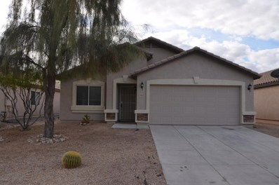 2833 E Olivine Road, San Tan Valley, AZ 85143 - MLS#: 5723256