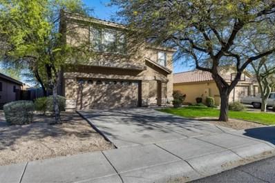 982 E Arabian Drive, Gilbert, AZ 85296 - MLS#: 5723309