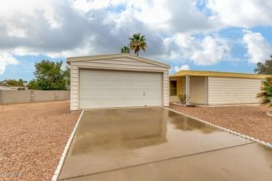 9002 E Citrus Lane, Sun Lakes, AZ 85248 - MLS#: 5723366